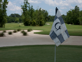 Baton Rouge Golf - Greyston Country Club